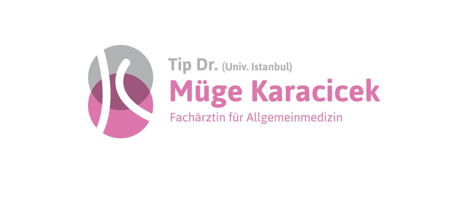 Dr. med. Müge Karacicek